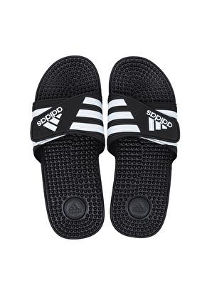 adidas Plaj Terliği F35580-E-adidas-Adissage-Unisex-Terlik-S